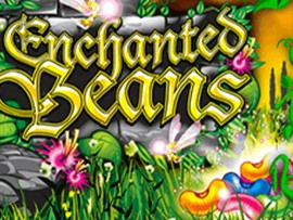 Enchanted Beans