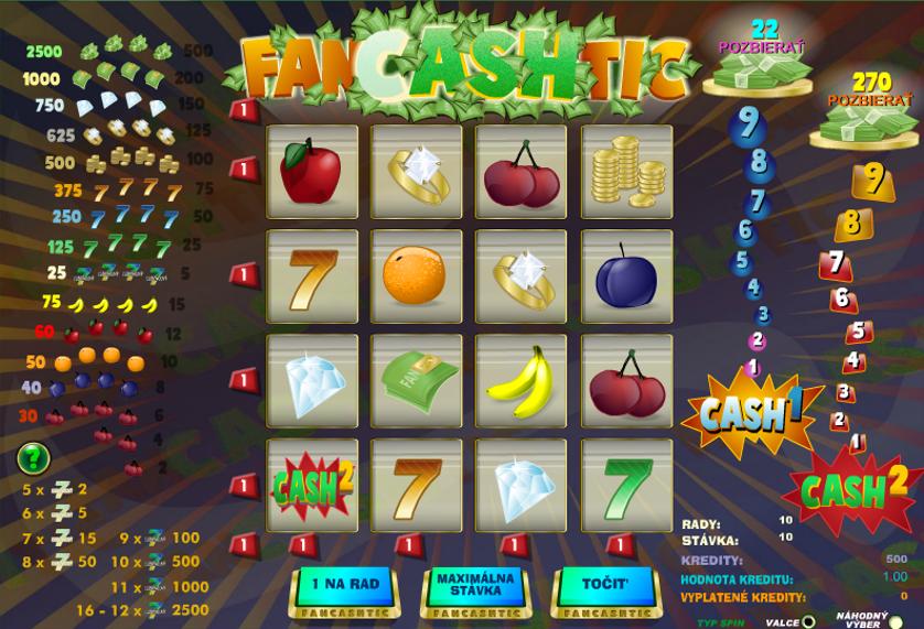 Fancashtic Free Slots.png