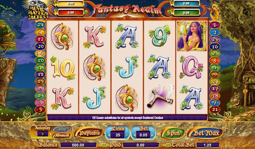 Fantasy Realm Free Slots.png