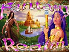 Fantasy Realm