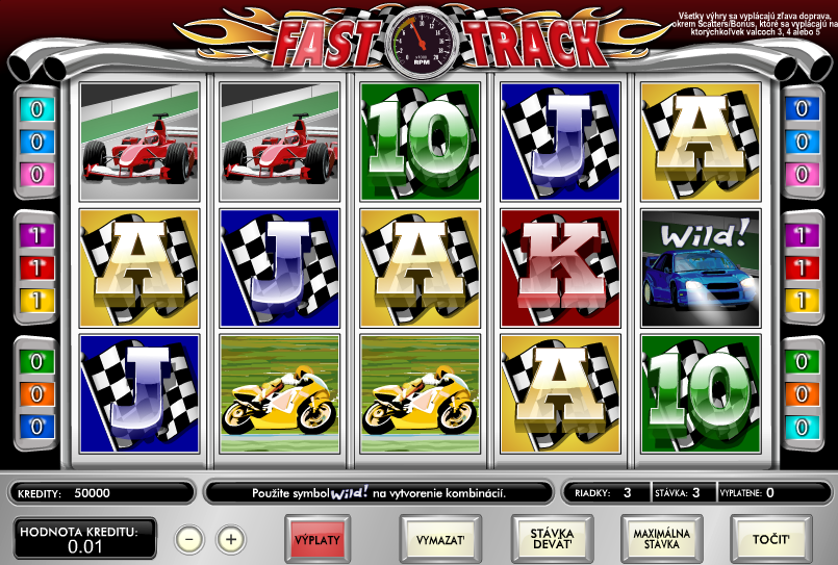 Fast Track Free Slots.png