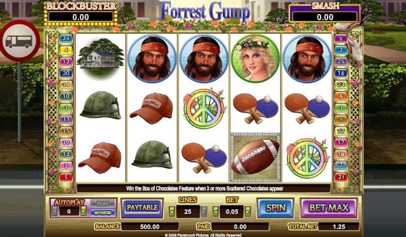 Forrest Gump Free Slots.png