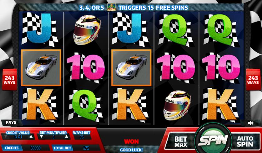 Grand Prix Free Slots.png