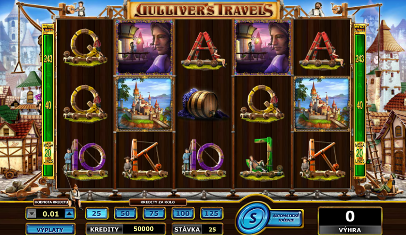 Gulliver's Travels Free Slots.png