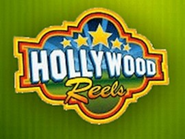 Hollywood Reels