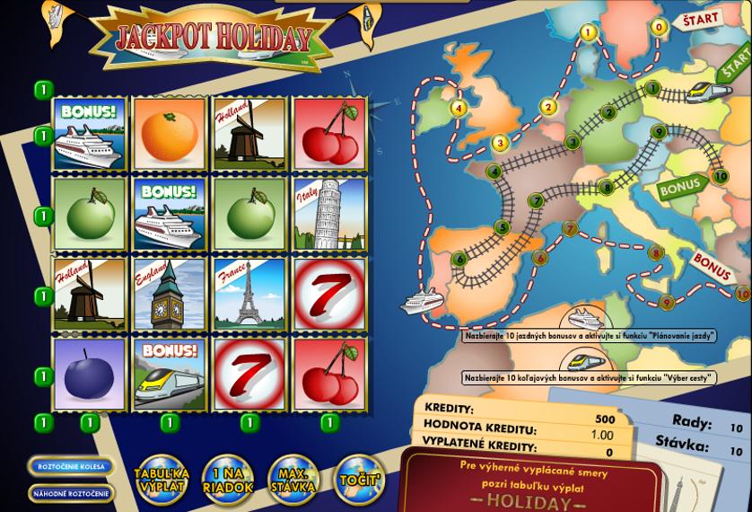 Jackpot Holiday Free Slots.png