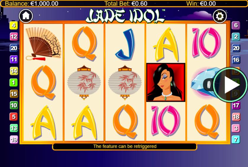 Jade Idol Free Slots.png