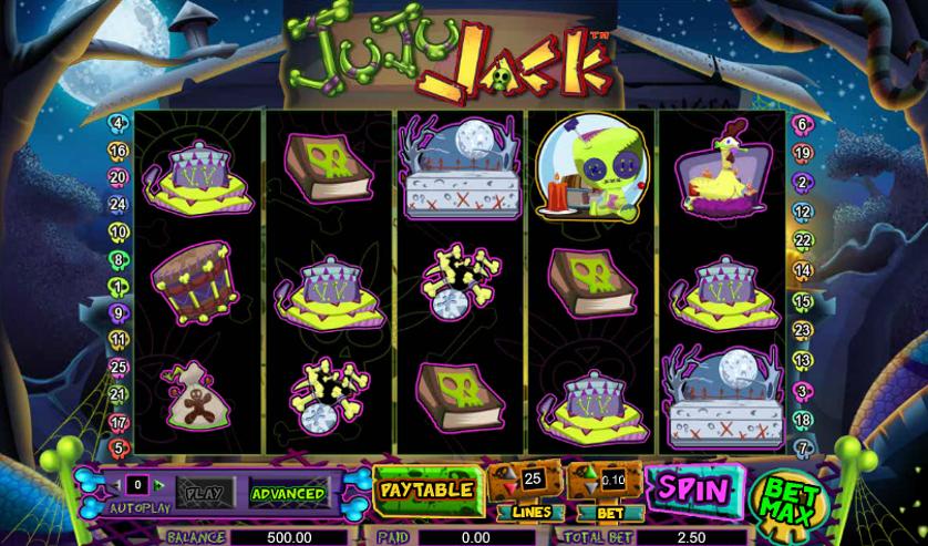 Juju Jack Free Slots.png