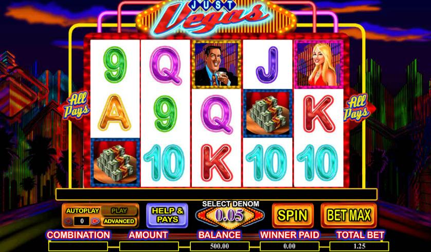 Just Vegas Free Slots.png