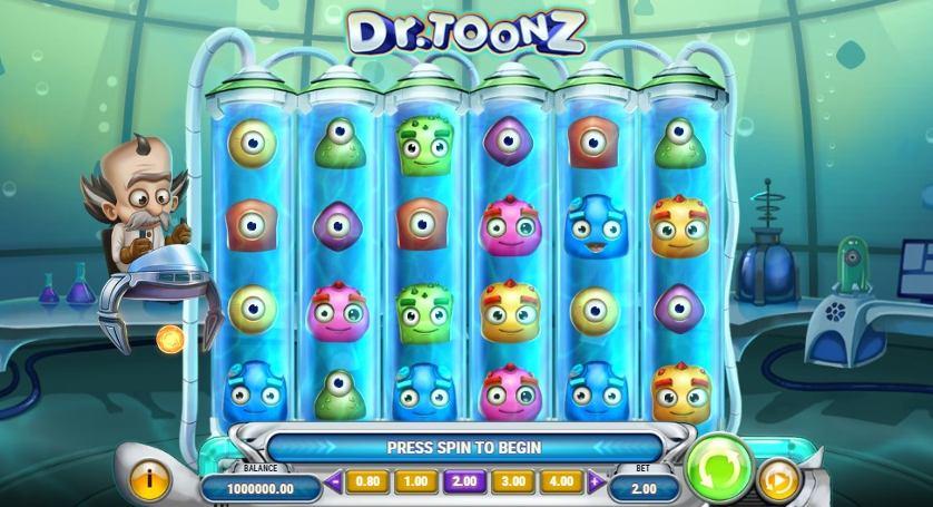 Dr Toonz Screen.jpg