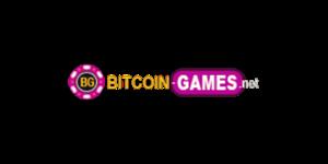 Bitcoin-Games.net Casino Logo