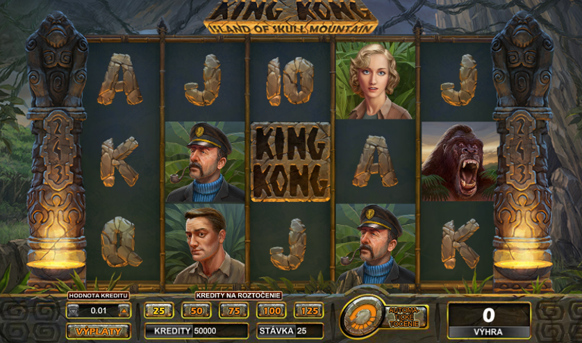 King Kong Island of Skull Mountain Free Slots.png