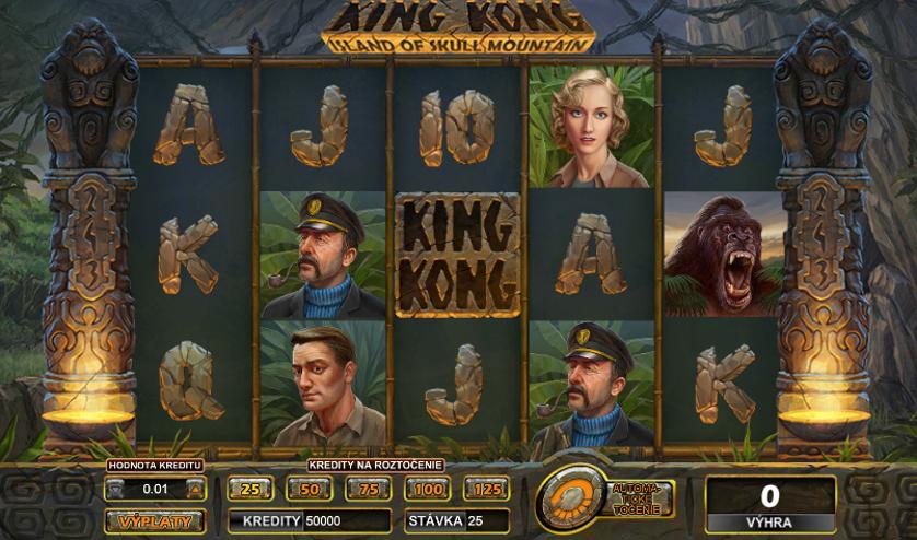 King Kong Island of Skull Mountain Free Slots.png