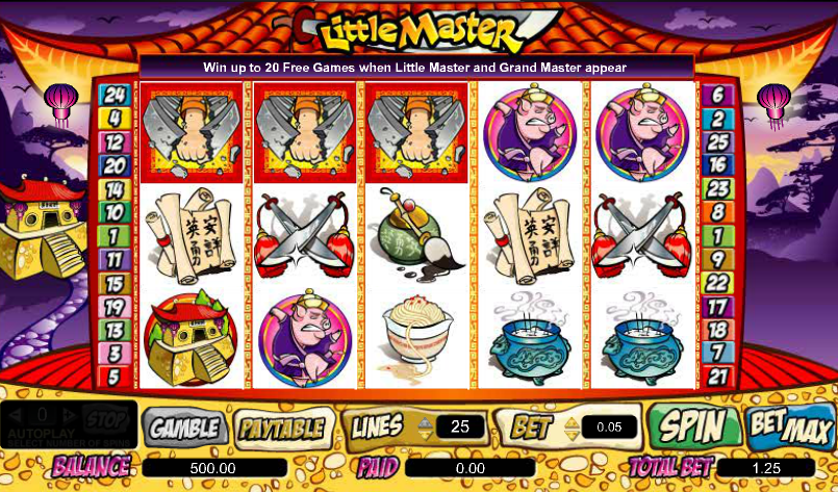 Little Master Free Slots.png