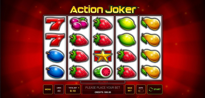 Action Joker.jpg