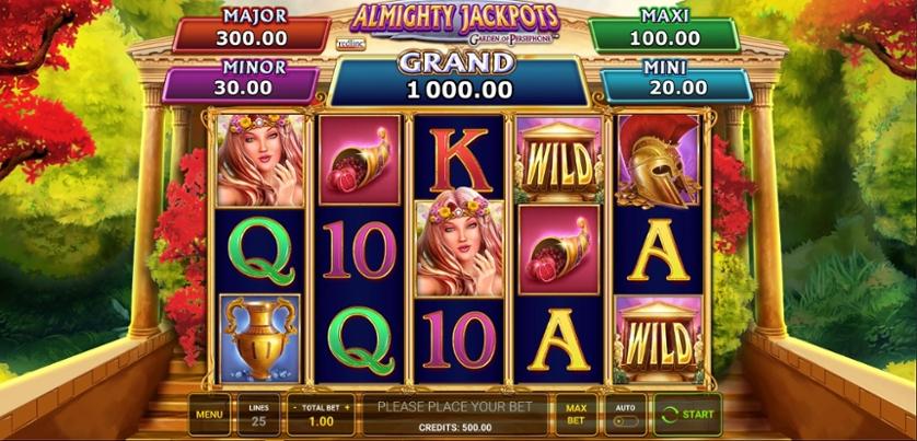 Almighty Jackpots – Garden of Persephone.jpg