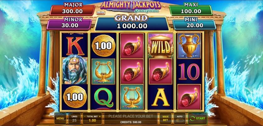Almighty Jackpots – Realm of Poseidon.jpg