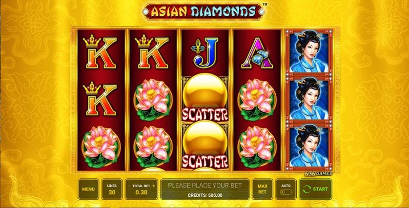 Asian Diamonds.jpg