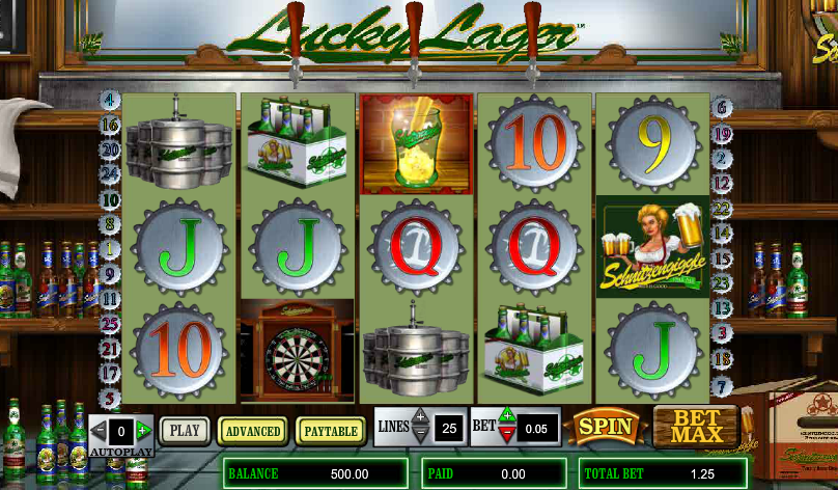 Lucky Lager Free Slots.png