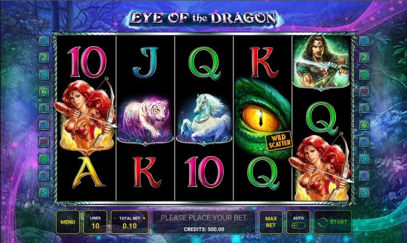 Eye of the Dragon.jpg