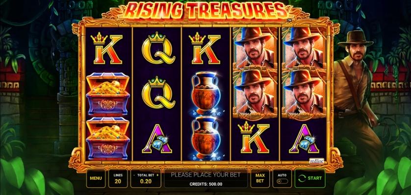 Rising Treasure.jpg