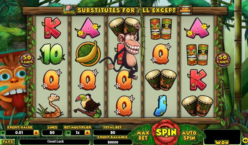 Mad Monkey Free Slots.png