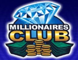 Millionaires Club 1