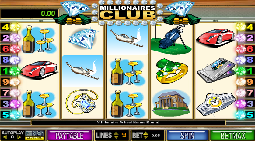 Millionaires Club 2 Free Slots.png