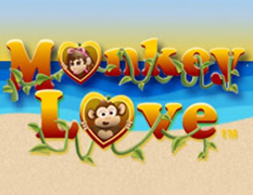 Monkey Love Free Slots.jpg
