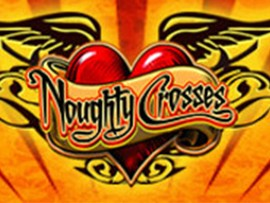 Noughty Crosses