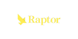 Raptor Casino Logo