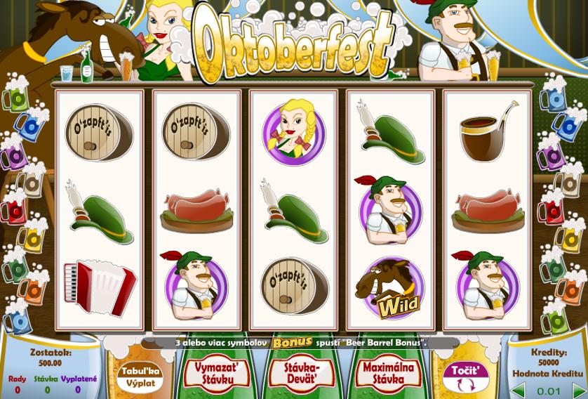 Oktoberfest Free Slots.png