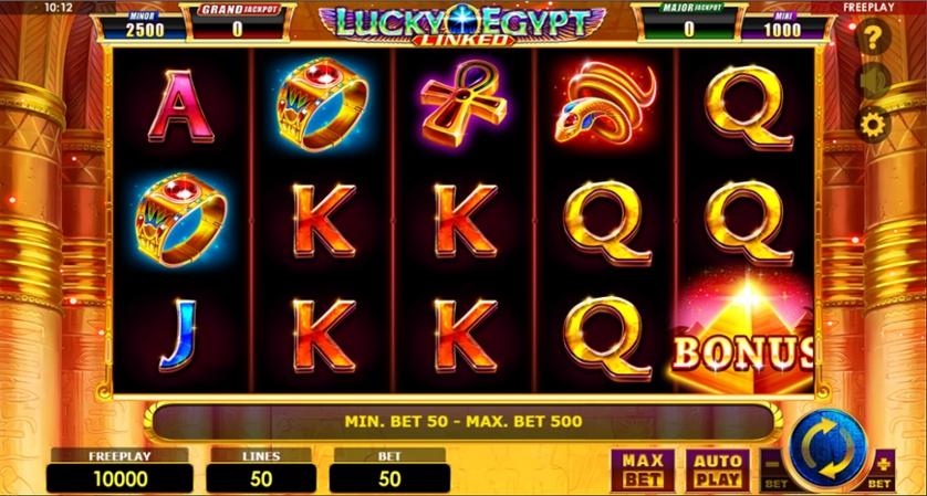 Lucky Egypt.jpg
