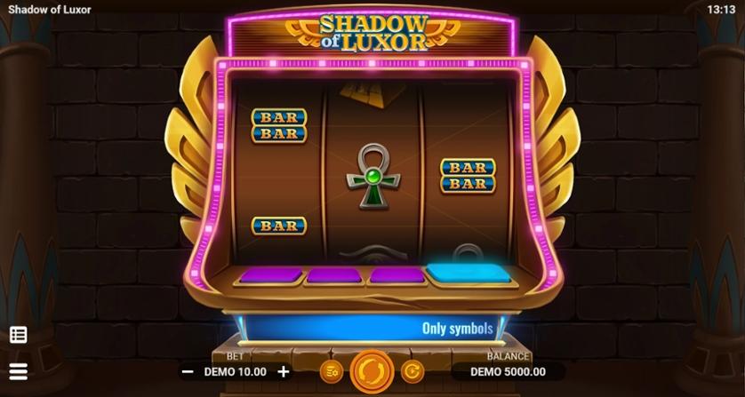 Shadow of Luxor.jpg