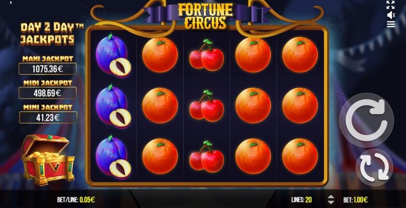 Fortune Circus.jpg