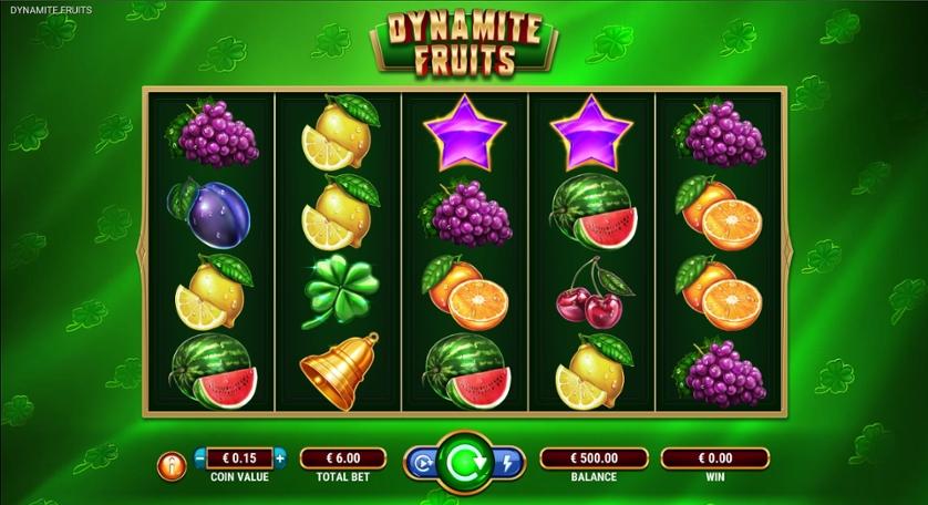 Dynamite Fruits.jpg