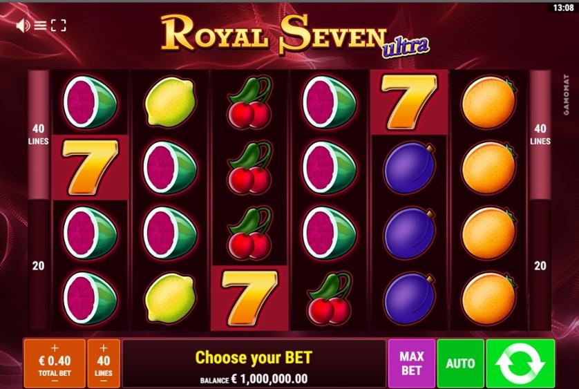 Royal Seven Ultra.jpg