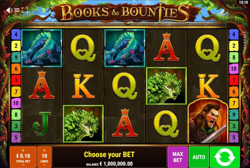 Books & Bounties.jpg