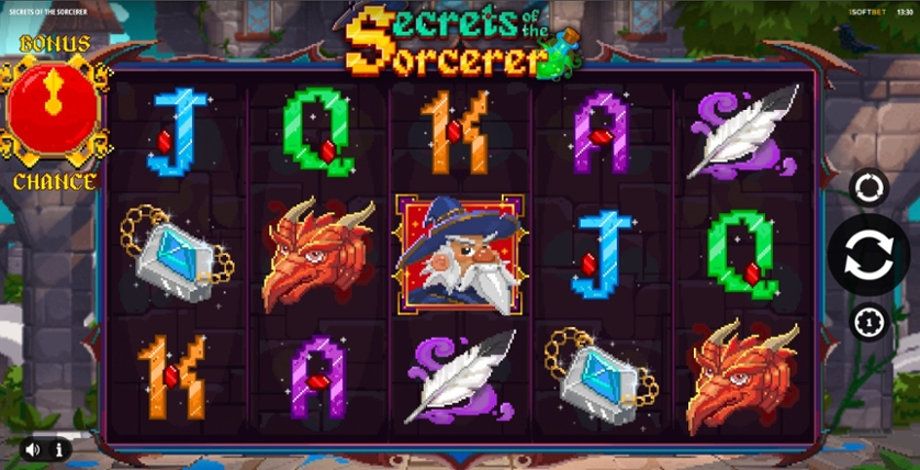 Secrets of Sorcerer.jpg