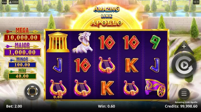 Amazing Link Apollo.jpg