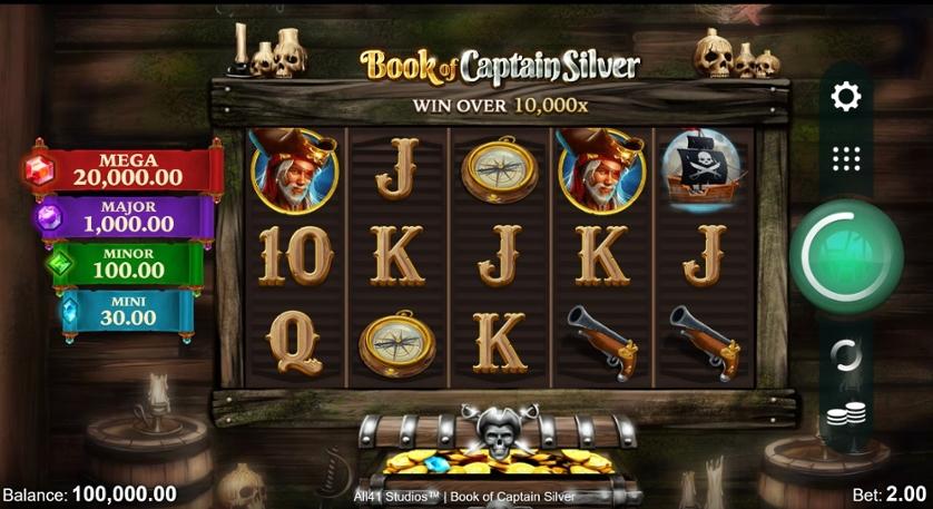 Book of Captain Silver.jpg