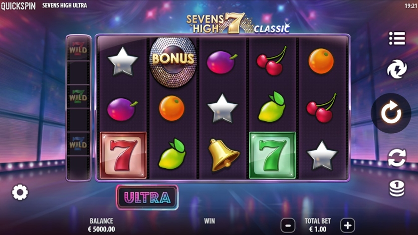 Sevens High Ultra.jpg