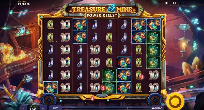 Treasure Mine Power Reels.jpg