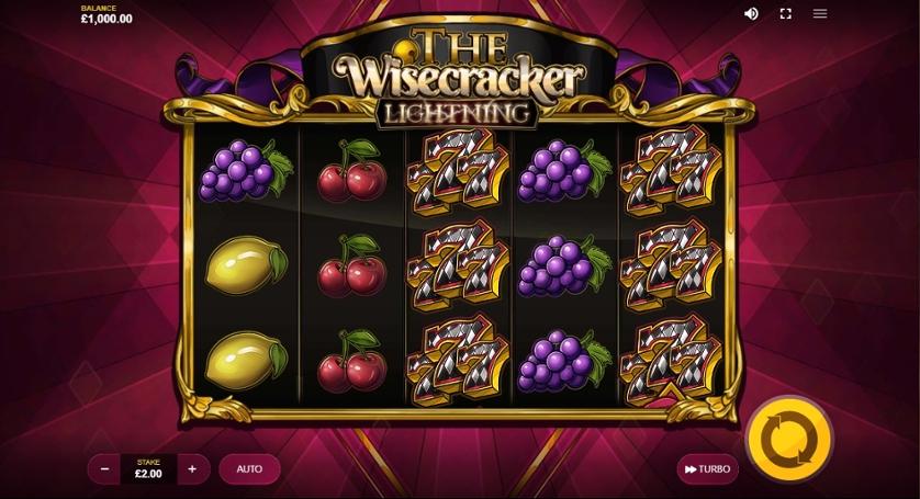 The Wisecracker Lightning.jpg