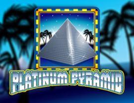 Platinium Pyramid