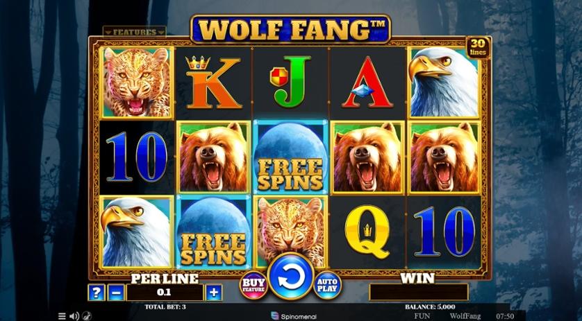 Wolf Fang.jpg