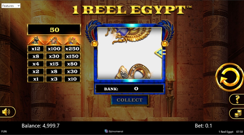 1 Reel Egypt.jpg