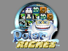 Polar Riches