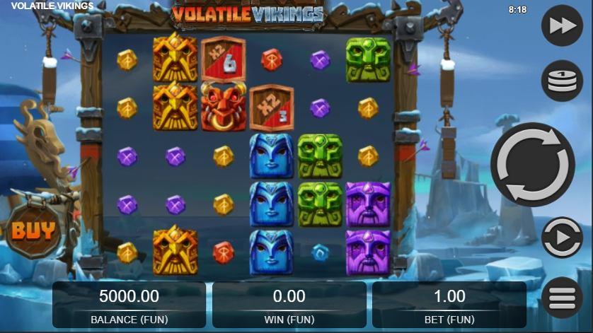 Volatile Vikings Sc.jpg