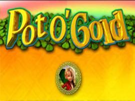 Pot O' Gold 2